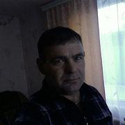 Александр, 58, г.Калачинск