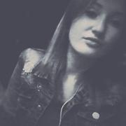 Маша, 18, г.Ставрополь