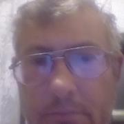 АЛЕКС, 44, г.Славянск-на-Кубани