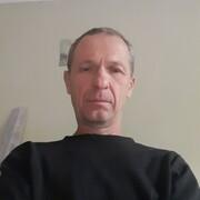 Евгений 30 Запорожье