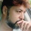 Jetspear, 41, г.Пандхарпур