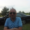 volodya, 38, Yavoriv