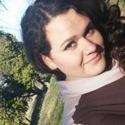 Татьяна, 28, г.Фастов