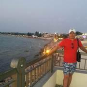 Sergey 41 Анадырь (Чукотский АО)