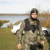 Георгий, 42, г.Вышний Волочек