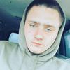Egor, 21, Belogorsk