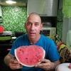 Владимир, 40, г.Салехард