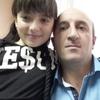Тарон, 43, г.Москва