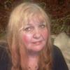 Вера, 64, г.Самара