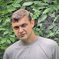 Игорь, 45 лет, Стрелец, Тихорецк