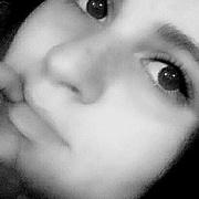 Александра, 21, г.Белгород
