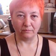 Светлана 47 Дружковка