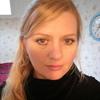 Sviatlana, 35, г.Карст