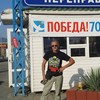 евгений, 53, г.Тула