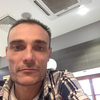 Александр, 45, г.Северодонецк