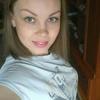 Ольга, 27, г.Няндома