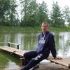 Андрей, 24, г.Лепель