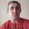 Владимир, 47, г.Гулькевичи