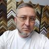 Миша, 48, г.Тольятти