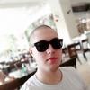 Максим, 24, г.Орехово-Зуево