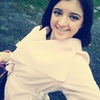Діана, 17, Мукачево