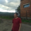 Dmitry, 43, г.Комсомольск-на-Амуре