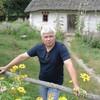 valentin, 52, г.Макаров
