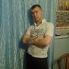 максим, 28, г.Киров