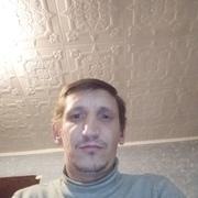 Алексей 39 Льгов