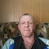 Анатолий, 47, г.Тверь