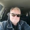 Леонид., 55, г.Сургут