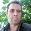 Анатолій, 37, г.Ровно