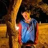 моторола усав, 33, г.Луганск