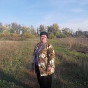 тамара 53 года (Близнецы) Михайловка