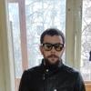 Илья, 26, г.Москва