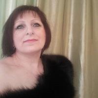 ольга, 58 лет, Весы, Новороссийск