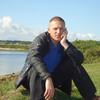 Роман, 37, г.Южно-Сахалинск