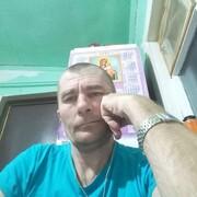 Андрей 45 Матвеев Курган