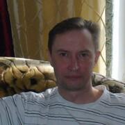 Сергей 47 лет (Водолей) Щербакты