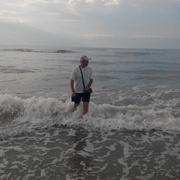 Саша 44 года (Козерог) Житомир