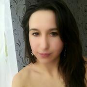 Зина Прокофьева 34 года (Козерог) Павлоград