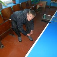 Антоша, 32 года, Скорпион, Рубцовск
