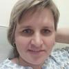 Miroslawa, 37, г.Стокгольм