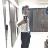 Rock, 20, г.Gurgaon