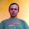 Евгений, 34, г.Калининград