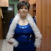 Эльвира, 41, г.Малояз