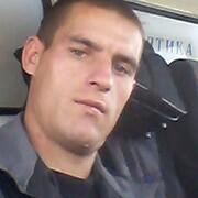 Yarik, 35, г.Тимашевск