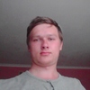 Олег, 22, г.Стрый