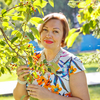 Наташа, 44, г.Омск