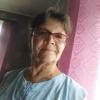 Татьяна, 64, г.Пено